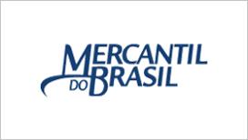 Banco Mercantil do Brasil